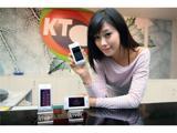 iRiver випустить на ринок своєї перший телефон в 2009 році