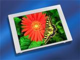 Toshiba разработала дисплеи для мобильных устройств с высокой плотностью пикселей