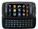 Близок анонс стильного телефона Samsung A877
