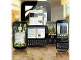 В следующем году компания Palm выпустит не меньше 5 устройств