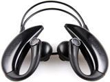 Bluetooth-гарнітура JayBird JB-200 для активних людей