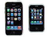 m888a - китайське втілення iPhone Nano