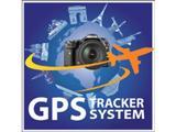 Цифрова камера Pentax K20D одержить GPS?