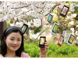 Тачфон LG Cookie демонстрирует высокий уровень продаж