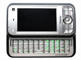 Обзор коммуникатора Toshiba G900