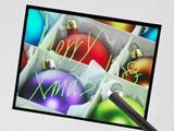 Sony представила мультисенсорний дисплей