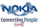 1700 человек лишатся рабочих мест в компании Nokia