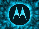 Финансовые результаты Motorola Mobility во втором квартале текущего года