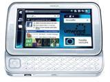 Nokia готовит два Linux-устройства