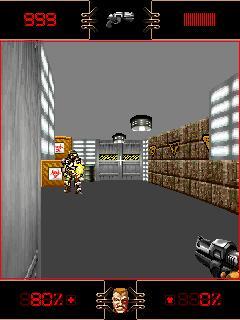 Game10_02.jpg