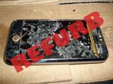 У продажу з'явилися відновлені Apple iPhone