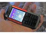 Оператор T-Mobile зупиняє продаж телефону Nokia 5610 XpressMusic через дефект