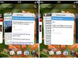Palm выпустила бета-версию SDK для webOS 2.0