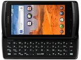 Смартфон Toshiba REGZA Phone IS11T с качественным дисплеем