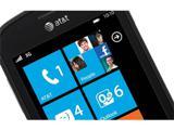 Анонсированы смартфоны Samsung Focus S и Focus Flash на базе Windows Phone 7.5 Mango