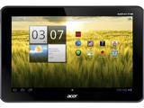 Планшет Acer Iconia Tab A200 появился в продаже