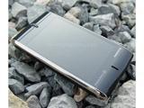 Живі фотографії Lenovo Ophone