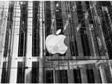 Новинки от компании Apple