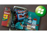 Windows Phone Marketplace будет доступен только для ОС Mango