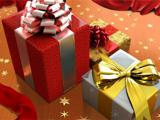 Кращі подарунки на Новий рік. «Мабіла» рекомендує