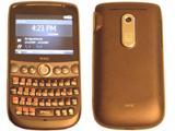 Известна дата анонса смартфона HTC Maple