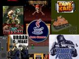 Обзор Java-игр: выбор редакции