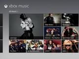 Добро пожаловать в новый музыкальный сервис Xbox Music