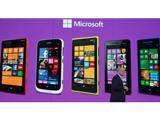 Перед вами релиз ОС Windows Phone 8