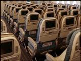 Європейська Комісія дозволила дзвінки в літаках