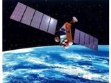 Запуск мобільного супутникового телебачення DVB-SH відбудеться в 2009 році