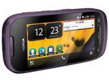 У смартфона Nokia 701 самый яркий в мире дисплей
