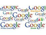 Google подвела итоги 2011 года
