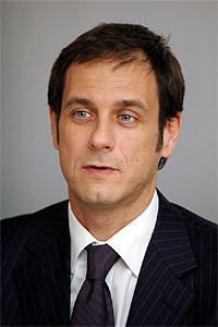 Алессандро Фиорентино