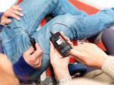 Nokia подготовила объемное обновление для Nokia 5800 XpressMusic