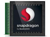 Новые мобильные процессоры от Qualcomm — Snapdragon S4 Play
