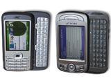 CDMA-новинки компанії HTC