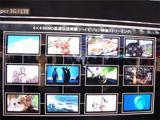 Станція Super 3G від NTT DoCoMo та Fujitsu продемонструвала високі швидкості