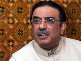 Шуточная SMS о пакистанском Президенте приведет к 14-летнему заключению в тюрьме