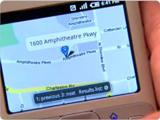 ARM продемонстрирует прототип Android на Mobile World Congress?