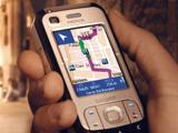 GPS-навигация в Symbian-смартфонах. Часть первая «О GPS»