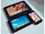 Компании Acer и Lenovo будут выпускать планшеты с Windows 8