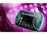 «Засветился» смартфон Samsung Galaxy Music
