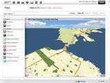Анонсовано сервіс Nokia Maps для порталу Ovi