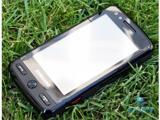 Камерофон Samsung M8800 Bresson представлений офіційно