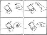 Керування без дотиків незабаром з'явиться в телефонах Nokia?