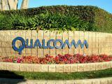 Чипсеты Qualcomm обеспечат одновременную работу в сетях HSPA+/LTE