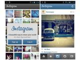 Программа Instagram теперь доступна для Android-устройств