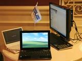 Новые устройства семейства Eee от Asus