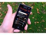 Обновление для Windows Phone 7 сделало некоторые смартфоны нерабочими
