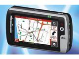 GPS-навигатор Altina A680 со встроенной 2-мегапиксельной камерой